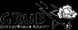 grub-logo