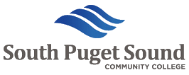 logo_spscc