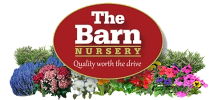 Olympias Barn Nursery – Thurston County Favorite Garden and Gifts